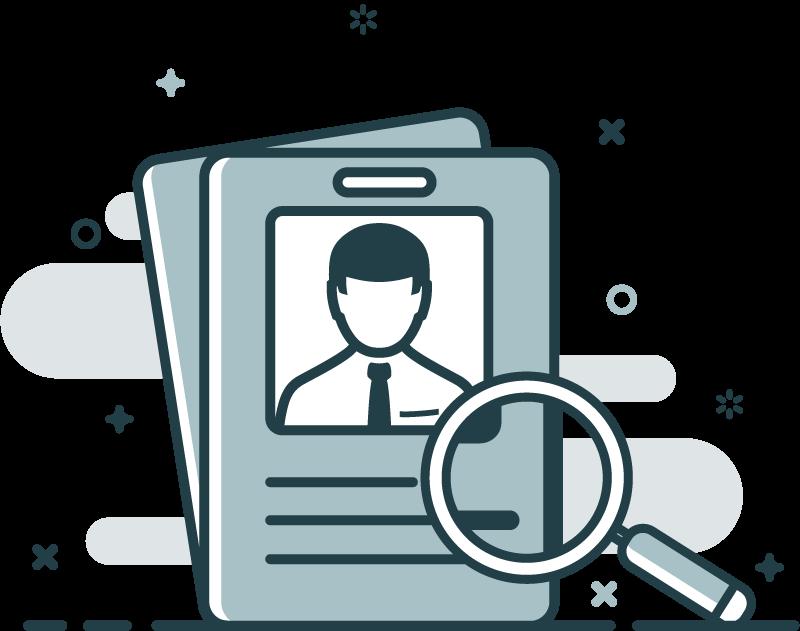supplier-profile-graphic