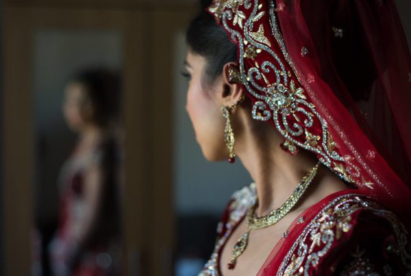 beautiful-indian-bride-side-profile-minified