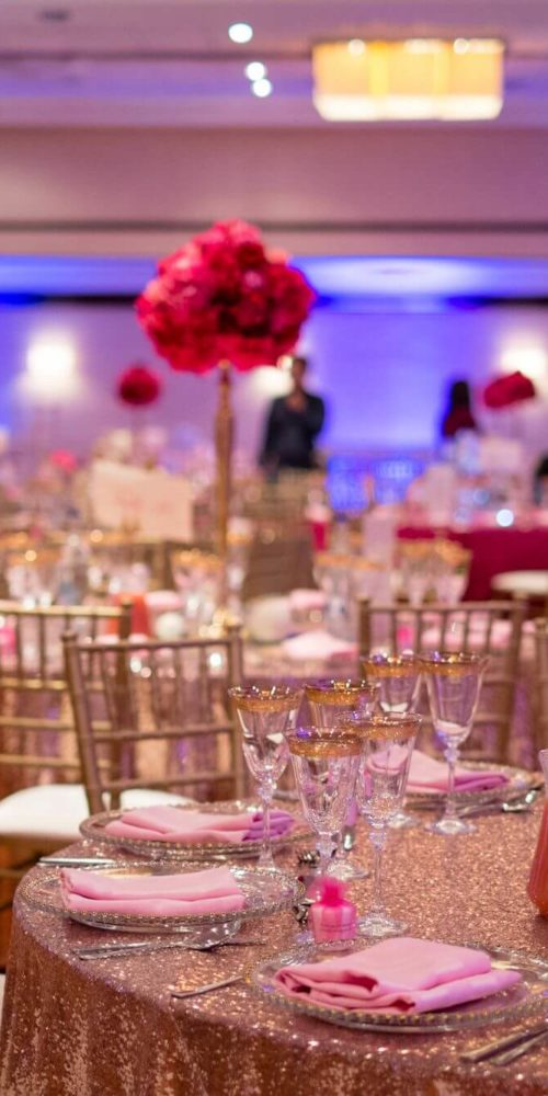 hilton-wedding-venue