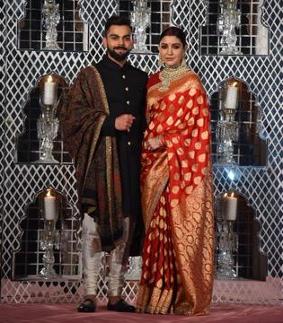 10 indian wedding sherwani styles from 2018  myshaadi blog